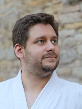 Martin Janz